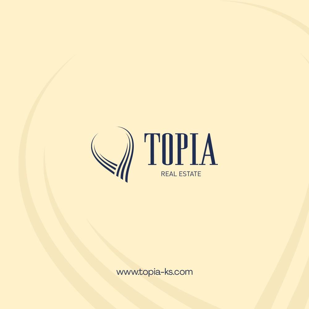 https://topia-ks.com/uploads/topia-ks.com//1623319320-6.jpg